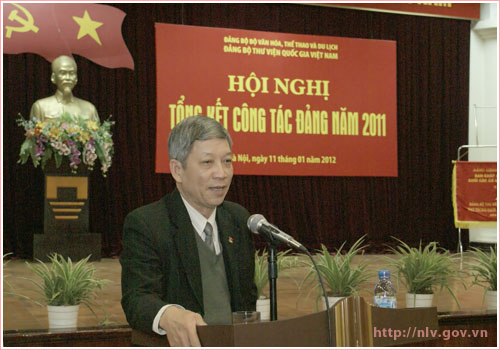 mr anh le Mr le anh minh, a fulbright scholar, graduated from vietnam's banking university in 1991 he joined dragon capital group as one of the founders in december 1994 and officially joined in 1997 responsible for relations with regulators tran thanh tan.