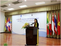 National Library of Viet Nam hosts the 3rd Convening of the International Networks of Emerging Library Innovators – Association of Southeast Asian Nations (INELI-ASEAN)