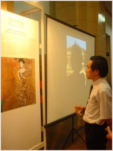 trien-lam-Gustav-Klimt-07
