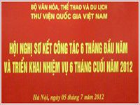 so-ket-6-thang-dau-nam-2012-10