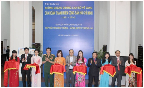 2014-03-20-thanh-nien-03