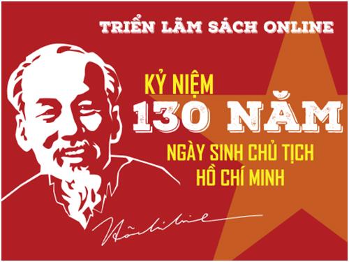 2020-05-15-trien-lam-03