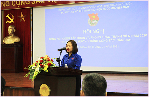 2021-01-08-thanh-nien-02