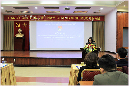 2021-01-08-thanh-nien-03