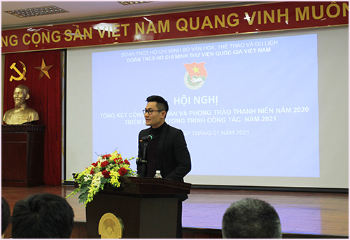 2021-01-08-thanh-nien-05