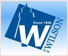 csdl-wilson